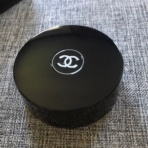 Chanel Teint Innocence SPF 10 compact